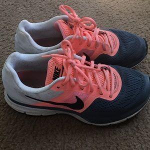 Nike Zoom Pegasus 30